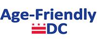 Age-Friendly DC