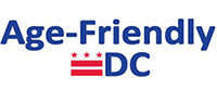 Age-Friendly DC